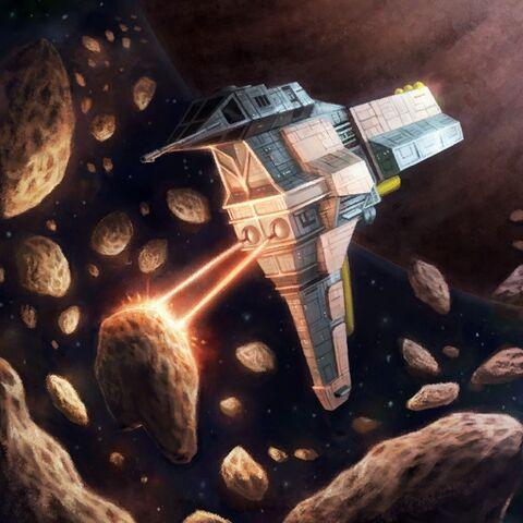 File:Y-8 Mining Ship.jpg