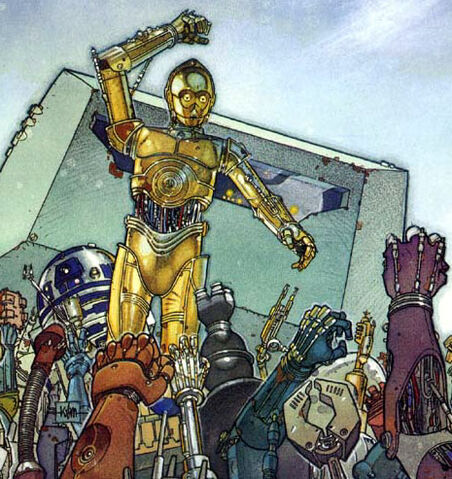 File:3po rebellion.jpg
