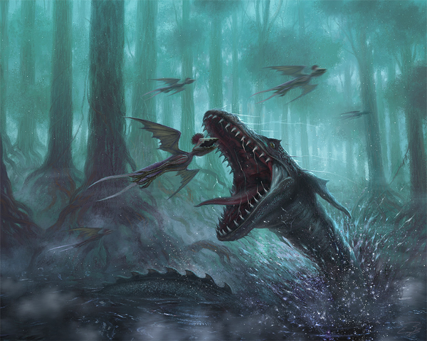 File:Dragonsnake SM.png