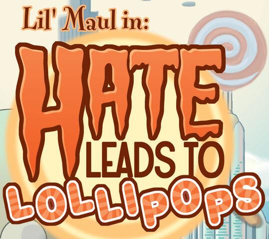 File:HateLeadstoLollipops.jpg