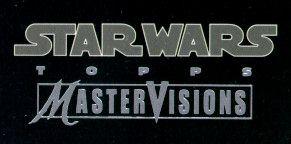 File:Master Visions.jpg