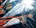 Outer Rim Third Fleet strikes back.jpg