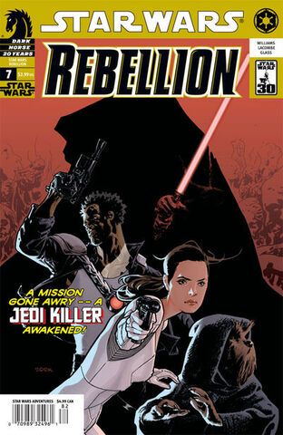 File:Rebellion7.jpg