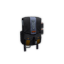 Uprising Icon Item Base M Backpack 00132 V