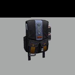 File:Uprising Icon Item Base M Backpack 00132 V.png