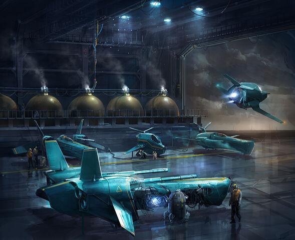 File:Corellian hangar-SoF.jpg