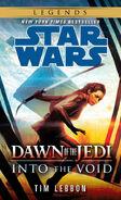 DawnoftheJedi-IntotheVoid-Legends
