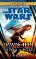 DawnoftheJedi-IntotheVoid-Legends.jpg