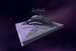 File:Imperial star destroyer Eaw 5.jpg