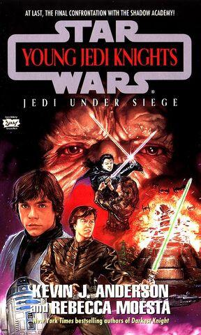 File:Jedi Under Siege.jpg