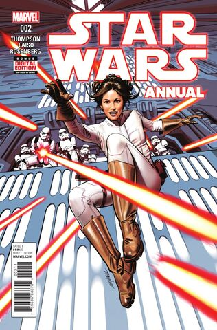 File:Star Wars Annual 2.jpg