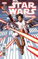 Star Wars Annual 2.jpg