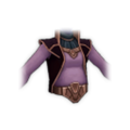 Uprising Icon Item Base F Chest 00081 V.png