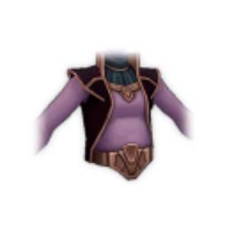 File:Uprising Icon Item Base F Chest 00081 V.png