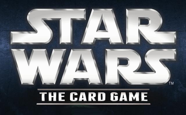 File:StarWarsLCG Logo.png