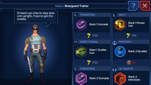 File:Uprising Bodyguard Trainer Ndaya Menu 1.png