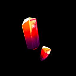 File:Uprising UI Prop Crystal Faction Imperial 02.png