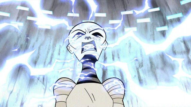 File:Asajj Force Lightning.jpg
