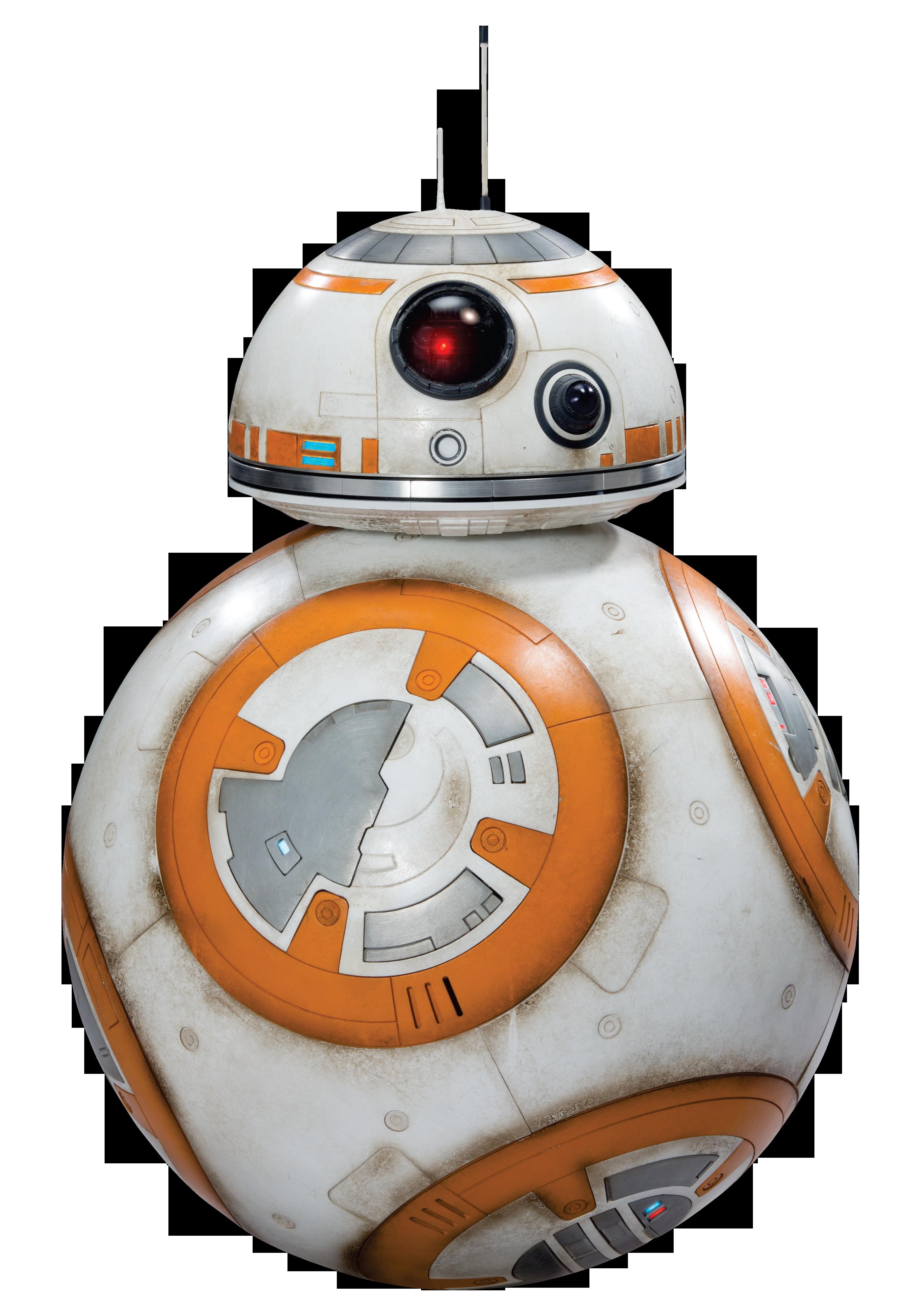 Ficheiro Bb 8 Star Wars The Force Awakens Jpg Wikipedia A