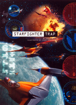Gamer-1-starfighter