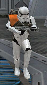 Imperial marine.jpg