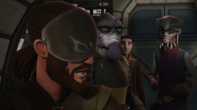 File:Lothal rebels and Hondo planning mission.jpg