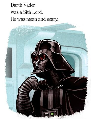 File:Mean and Scary Darth Vader.jpg