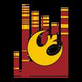 Porkins logo