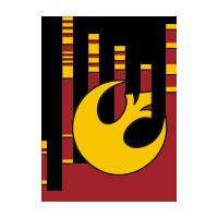 File:Porkins logo.png