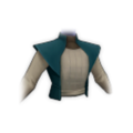 Uprising Icon Item Base M Chest 00080.png
