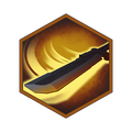 Uprising Icon Self Cleave.png
