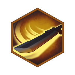 File:Uprising Icon Self Cleave.png