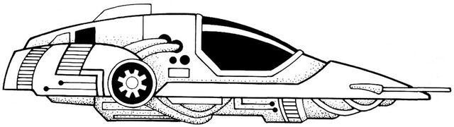 File:Asteroid Hopper.jpg