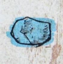 File:Copper blue.jpg
