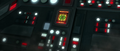 Hyperdrive light.png