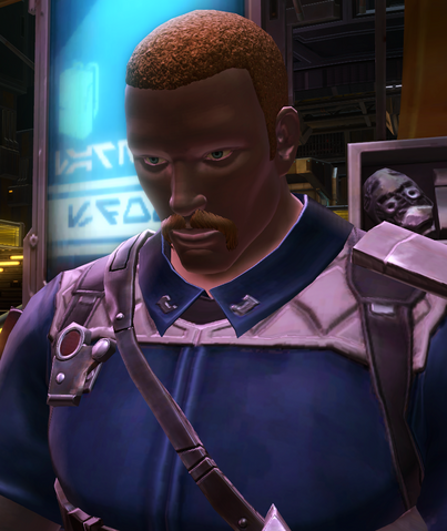 File:Sergeant Mag.png