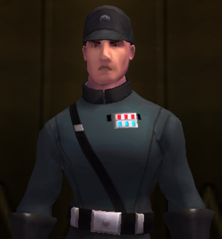 File:Unidentified Imp Security Officer.png