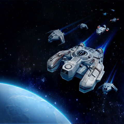 File:Various ships-SWU.jpg