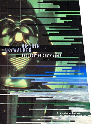 File:AnakinSkywalkerTheStoryOfDarthVader.jpg
