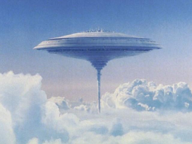 Αρχείο:Cloud City.jpg