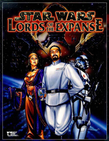 File:Lords of the Expanse.jpg