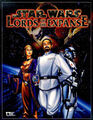 Lords of the Expanse.jpg