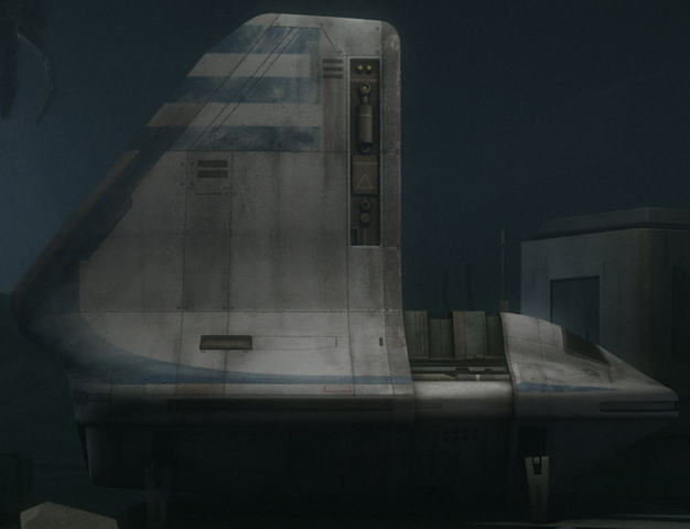 File:Phantom II pre paint job.png
