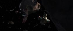 RogueAntarSystem-CotF
