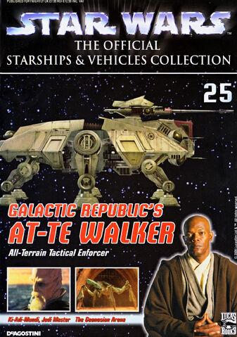File:StarWarsStarshipsVehicles25.jpg