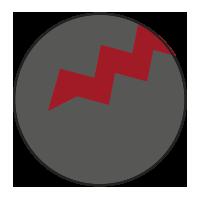 File:Torge Gommer logo.png
