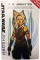 Ahsoka - uncorrected advance proof cover - not straight.png