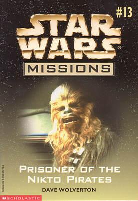 File:Missions13.jpg