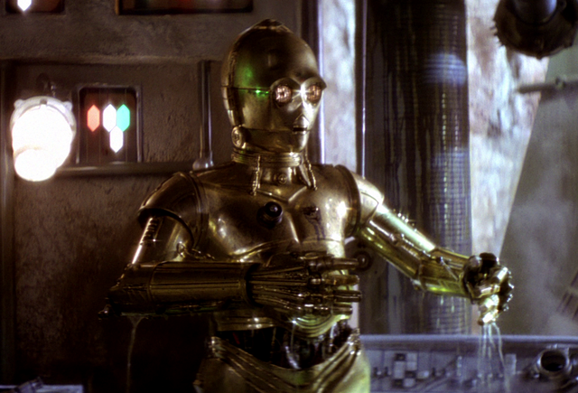 File:C-3PO oil bath2.png