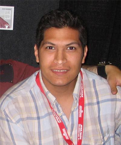 File:EnriqueGuerrero.jpg